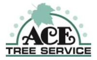 Ace Tree Service